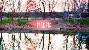 banner Madrid