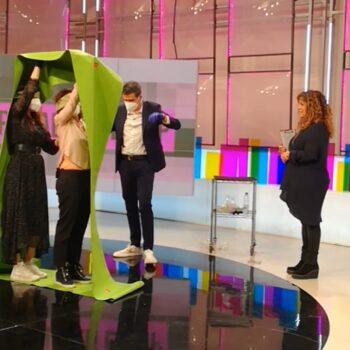 TOT ES MOU TV3